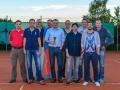 Eintracht Wiesbaden 20.09.14 - 2