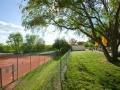 tennisanlage-eintracht01