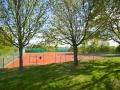 tennisanlage-eintracht08