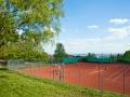 tennisanlage-eintracht10
