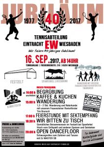 40-Jahre-Eintracht-Wiesbaden